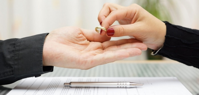 Prenuptial Agreement – 5 Required Elements