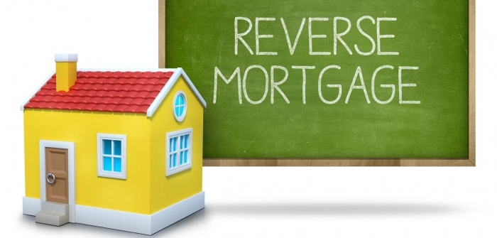 Reverse Mortgages – The Latest Research